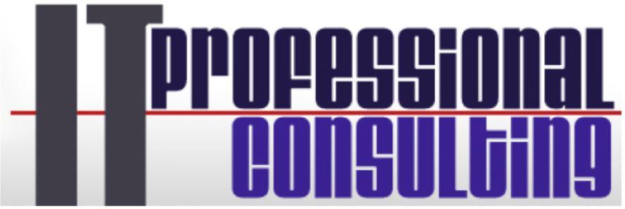 IT Pro Consult